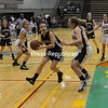 Sunday, March 20, 2011. Class D Finals  game in Troy, NY.  Chateaugay vs. John A. Coleman Catholic High School.  John A. Coleman High School won 44-26.<br><br>(P-R Photo/Andrew Wyatt)