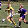 Saturday, September 10, 2011. Elizabethtown-Lewis vs. Ticonderoga in Elizabethtown.  E'Town Lewis won 3-2.<br><br>(Staff Photo/Alvin Reiner)