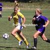 Saturday, September 10, 2011. Elizabethtown-Lewis vs. Ticonderoga in Elizabethtown.  E'Town Lewis won 3-2.<br><br>(Staff Photo/Alvin Reiner)