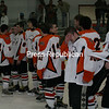 Saturday, March 6, 2010. Plattsburgh High School vs. Amherst in Plattsburgh.  PHS won 2-1.<br><br>(P-R Photo/Gabe Dickens)