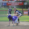 Monday, June 6, 2011. Class D Regional gam between Crown Point and Heuvelton.  Heuvelton, Section X, won 8-7.<br><br>(Staff Photo/Kelli Catana)