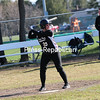 Tuesday, April 23, 2013. Alex Macey went 5-for-6 with a home run, a double and captured the win on the mound to lead the Crown Point Panthers past the Chazy Eagles, 24-3. <br /><br />(Staff Photo/Kelli Catana)