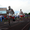 Friday, June 4, 2010. Section VII State Qualifiers at Beekmantown High School.<br><br>(Staff Photo/Kelli Catana)