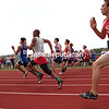 Saturday, May 29, 2010. Section VII Track & Field Championships in Lake Placid.<br><br>(P-R Photo/Alvin Reiner)