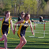 Tuesday, May 10, 2011. AuSable Valley Central High School, Lake Placid High School and E'Town-Keen-Moriah-Westport track meet in Clintonville.<br><br>(P-R Photo/Rob Mason)