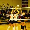 Monday, January 12, 2009. Plattsburgh High School vs. Beekmantown High School in Plattsburgh. Beekmantown won 3-2.<br><br>(Staff Photo/Kelli Catana)