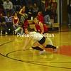 Monday, December 7, 2009. Plattsburgh High School vs. Saranac Central High School in Plattsburgh.  PHS won 3-0.<br><br>(Staff Photo/Kelli Catana)