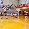 Monday, September 27, 2010. Beekmantown Central High School vs. Peru Central High School in Beekmantown.   Beekmantown won 3-0.<br><br>(Staff Photo/Kelli Catana)