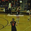 Tuesday, January 26, 2010. Plattsburgh High School vs. Beekmantown Central High School in Plattsburgh.   PHS won 3 games to 1.<br><br>(Staff Photo/Michael Betts)