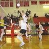 Monday, January 4, 2010. Saranac Central High School vs. Northern Adirondack Central High School in Saranac.  Saranac won 3-0.<br><br>(Staff Photo/Kelli Catana)