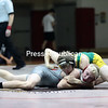 Thursday, December 4, 2014. The Beekamntown Eagles hosted the Northern Adirondack Bobcats in a Champlain Valley Athletic Conference wrestling meet Thursday evening. <br /><br />(P-R Photo/Gabe Dickens)