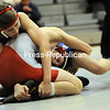 Wednesday, December 28, 2011. Annual Eric Pellerin Memorial Dual Meet Wrestling Tournament in Beekmantown.  Northern Adirondack Central High School won. <br /><br />(P-R Photo/Rob Fountain)