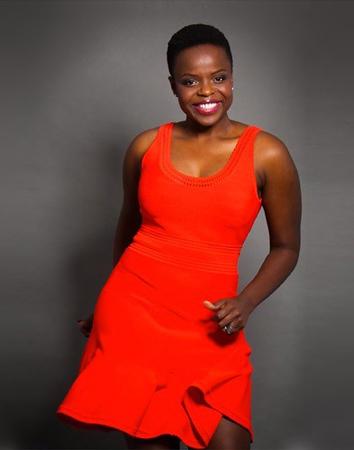 Talia Sanhewe