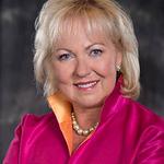 Susan Robertson, CEO & President, ASAE