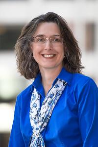 Melinda Kendall, Vice President of Sales, Sustainable Brands