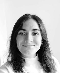 Anna Abdelnoor, Co-founder, Isla