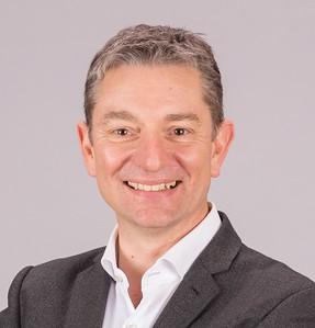 Guy Bigwood, Managing Director, Global Destination Sustainability Movement