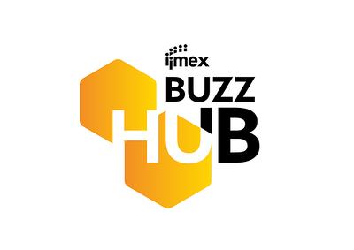 IMEX BuzzHub 2
