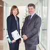 Irish Planning Institute's annual conference in Athlone on April 14 and 15