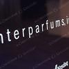 CG-Inter_Parfums-20180214-001