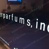 CG-Inter_Parfums-20180214-003