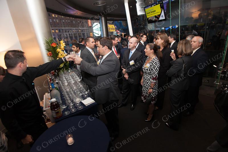 GV_2012-09_Invesco_Event-7802