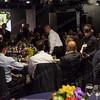 GV_2012-09_Invesco_Event-7830