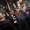 GV_2012-09_Invesco_Event-7808