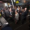 GV_2012-09_Invesco_Event-7803