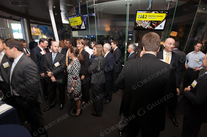GV_2012-09_Invesco_Event-7801