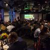 GV_2012-09_Invesco_Event-7836