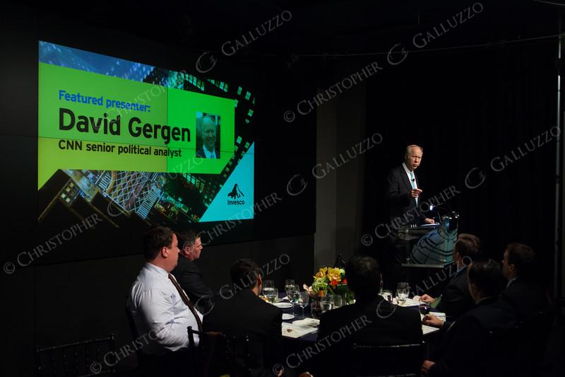 GV_2012-09_Invesco_Event-7877