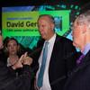 GV_2012-09_Invesco_Event-7883