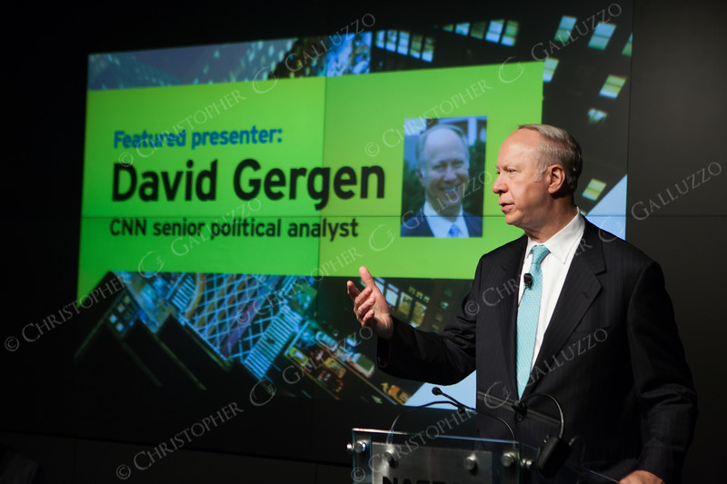 GV_2012-09_Invesco_Event-7867