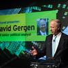 GV_2012-09_Invesco_Event-7865