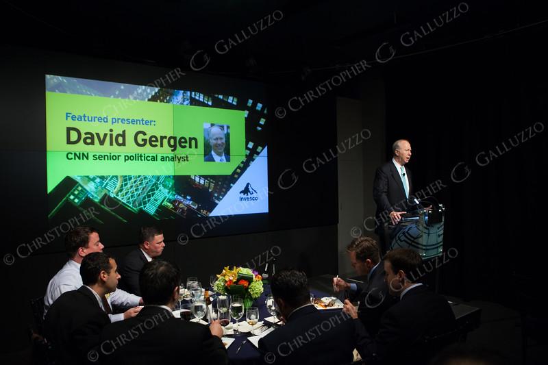GV_2012-09_Invesco_Event-7859