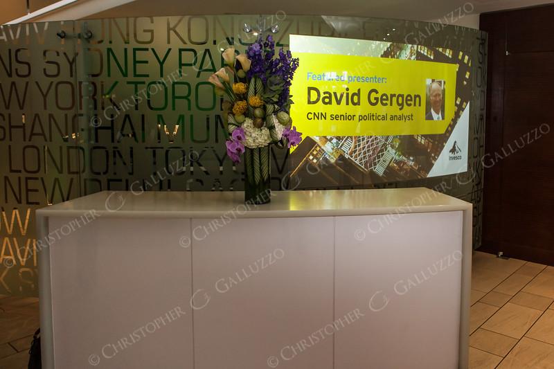 GV_2012-09_Invesco_Event-7747