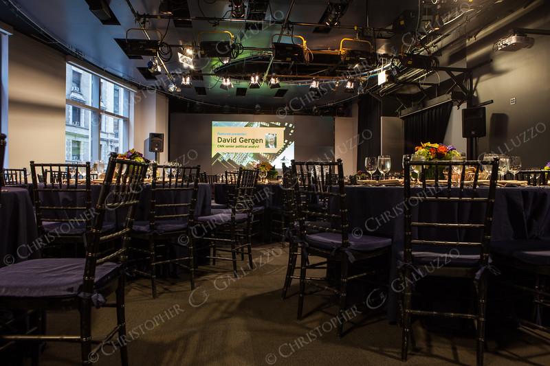 GV_2012-09_Invesco_Event-7750