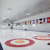 Laphroaig Curling Event 2010-Feb-020
