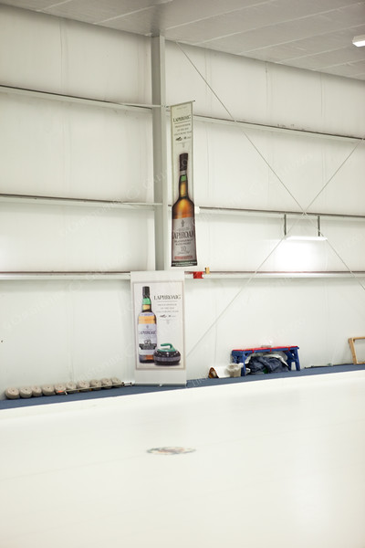 Laphroaig Curling Event 2010-Feb-028