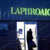 Laphroaig Curling Event 2010-Feb-010