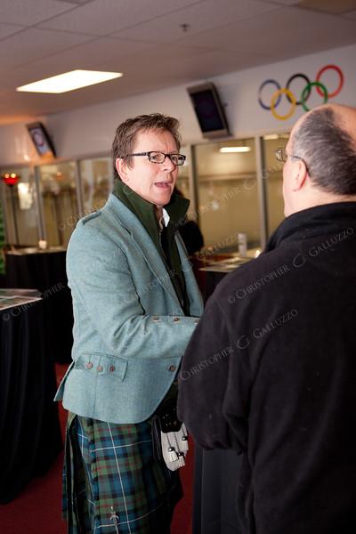Laphroaig Curling Event 2010-Feb-037