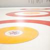 Laphroaig Curling Event 2010-Feb-026