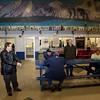 Laphroaig Curling Event 2010-Feb-014