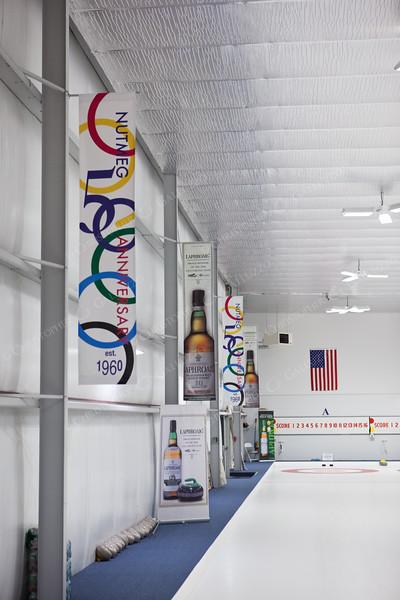 Laphroaig Curling Event 2010-Feb-030