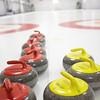 Laphroaig Curling Event 2010-Feb-023