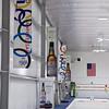 Laphroaig Curling Event 2010-Feb-029