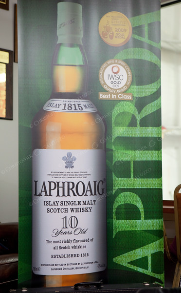 Laphroaig Curling Event 2010-Feb-004