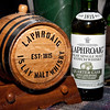 Laphroaig Curling Event 2010-Feb-247