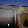 Laphroaig Curling Event 2010-Feb-013